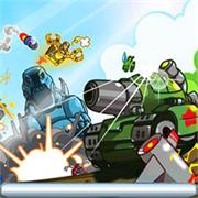 模拟星球大战游戏手机版v1.1.1