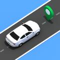 模拟拼车官方版v1.0 苹果版