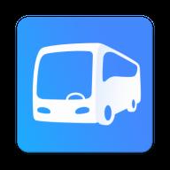巴士管家官网版v6.1.0