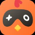 菜鸟游戏盒官方下载v1.1.2