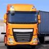 国际卡车运输模拟器官方版v1.0