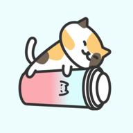 网红奶茶店正式版v1.1.0