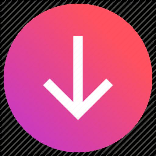 下载神器蓝奏云app链接v1.0.7v1.0.7
