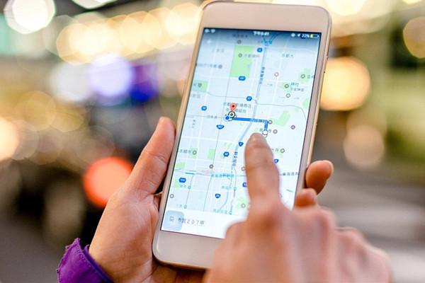 手机号定位app哪个最好-手机号定位app无需对方同意