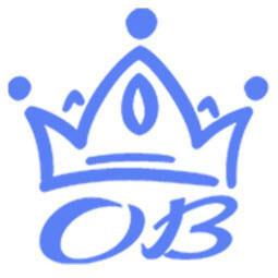 欧宝体育直播免费版v1.0