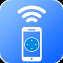 美的空调遥控器安卓官方版v1.0.0
