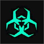 冷眸软件库暗网密码版v1.0