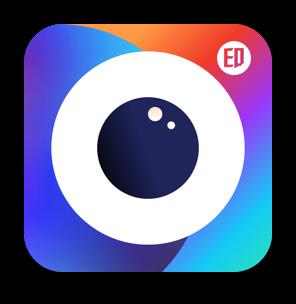 经纬度水印相机app免费下载安装v3.0.7