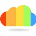 2020蓝奏云软件合集分享链接v3.6 破解版