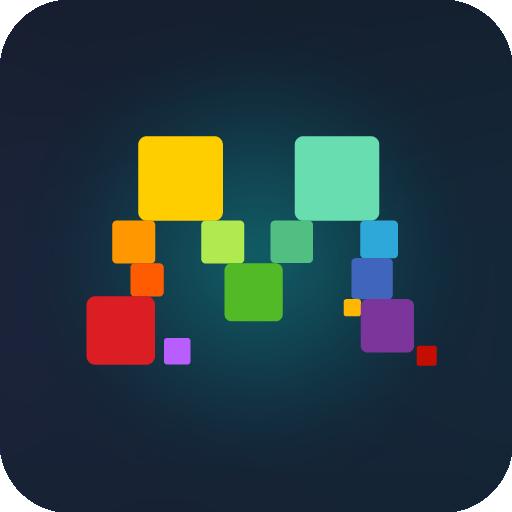 魔方学院教学appv2.2.3