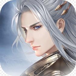 绝世战魂前传正式版v1.0.30.0