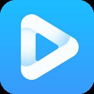 看看影视app官方下载v1.0.2
