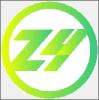 zy影视tv密码下载v2.4.1