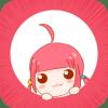 爱优漫app免费观看v2.0.5