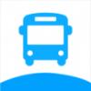 及时公交官方版v1.0.0