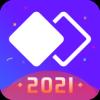 分身大师2021最新版v3.2.0