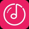 柚子音乐蓝奏云app链接v1.1.0