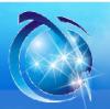 靖江人才网官方版v1.0