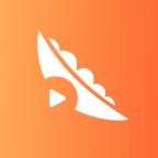 豆角视频安卓版v1.0.1