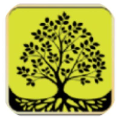 多哥团课官网版v1.0.0