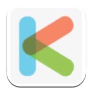 开课云安卓版v1.2.2