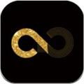 九二掌柜安卓版v1.0.0