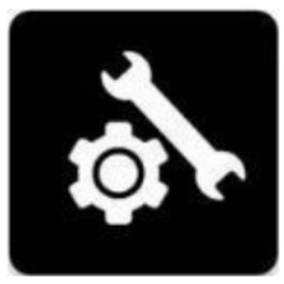 hzzs.pr0画质助手安卓版v1.6.9