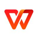 WPS金山移动办公去广告版v13.3.2