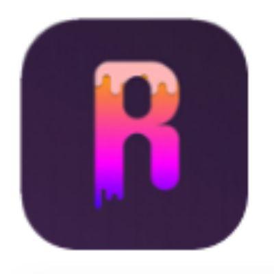 小雷游戏助手120帧app下载v1.03