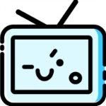 爱弹幕安卓最新版下载v2.0