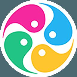 纽扣助手app官方下载v5.0.1