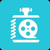 视频转换器VidCompact至尊会员版v3.5.0
