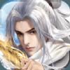 仙逆圣墟手游最新版v1.0.0