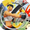健身环大冒险数字版v1.2.0