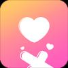 丘比特爱神之音相亲婚恋软件下载v1.0