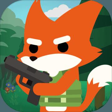 小动物之星全角色解锁工具v1.0 最新版