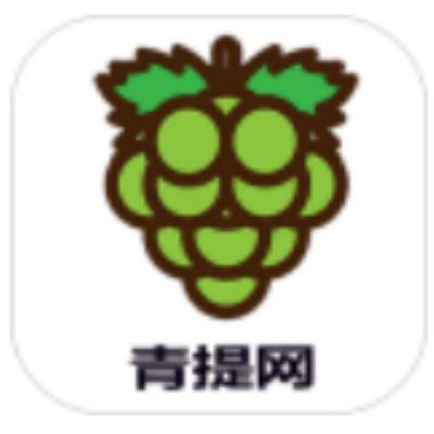 青提网手机版v1.0
