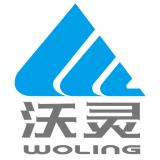 沃灵游戏平台appv1.1.4
