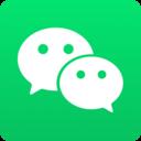 微信车机版2021最新版appv7.0.9