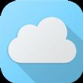 早看天气app手机版v1.0