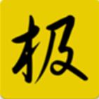 极速下载蓝奏云app链接v20.11.02.1v20.11.02.14