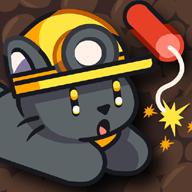 爆炸啊无限炸药版v1.0.90