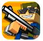 Cops N Robbers无限金币版v9.3.7