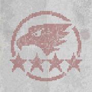 第六装甲部队无限金币钻石版v1.2.7