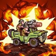 豺狼小队(Jackal Squad)手机版v0.0.1369
