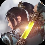 剑光残影单机版v3.6.0