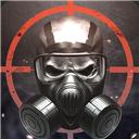 绝望的入侵者VIP解锁版v2.0