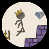 手工冒险无限金币版v0.5.4.1