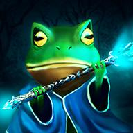 我是猎妖师福利版v1.3.3