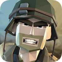 二战战场射手无限子弹版v2.11